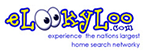 eLookyLoo.com