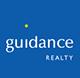 guidance Reality