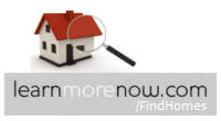 learnmorenow.com