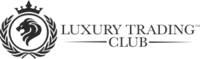 luxurytradin.com