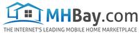 MHbay.com