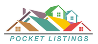 Pocket Listings