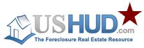 ushud.com