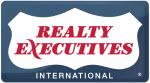 reality executive